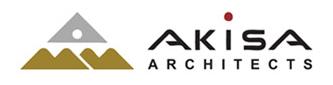 AKiSA ARCHITECTS