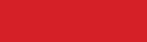 Ellies-Logo