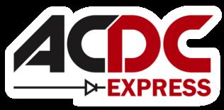 acdc_logo