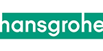 hansg-logo