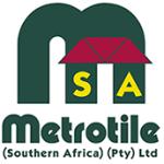 metrotile-sa-logo
