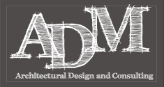 ADM Architect