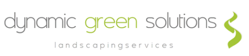 Dynamic Green Solutions