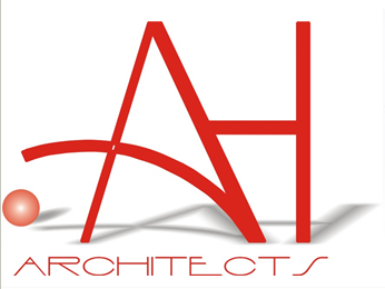 A & H Architects