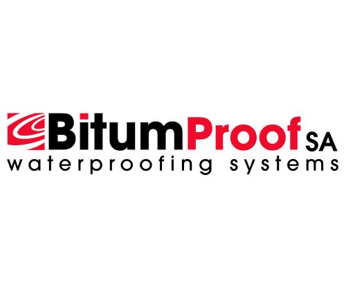 Bitumproof SA