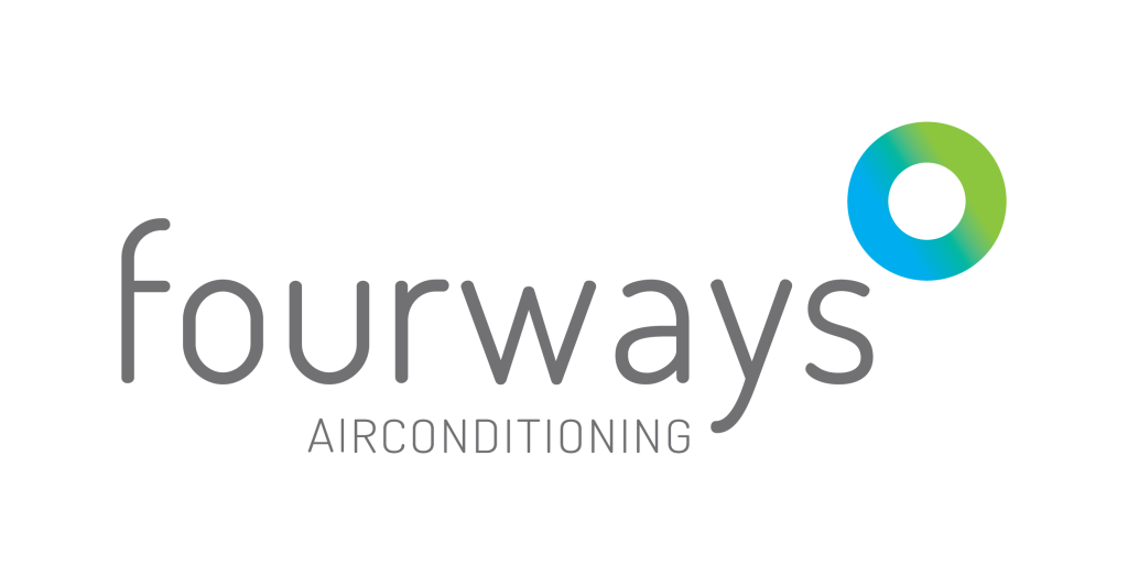 Fourways-logo-generic