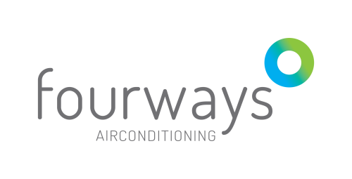 Fourways Airconditioning South Africa