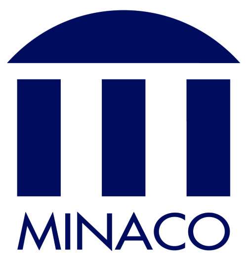 Minaco (Pty) Ltd