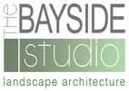 The Bayside Studio