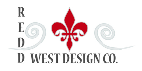 Redd West Design Company