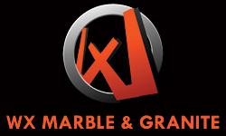 WX-marble-granite-logo-e