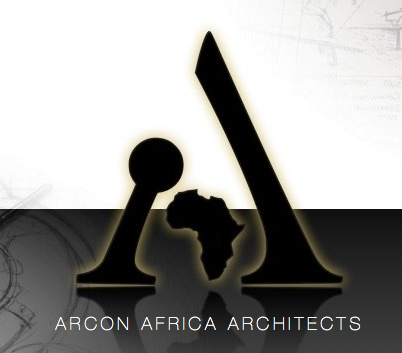 Arcon Africa Architects -